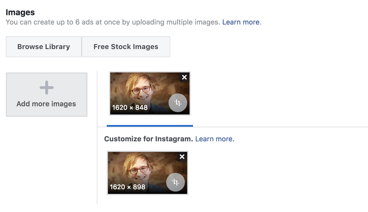 Setting Up Facebook Ads for Local Elections - A Guide from